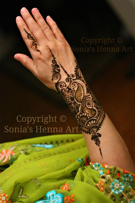 bridal henna tattoo copyright 169 s henna bridal henna designs mehndi