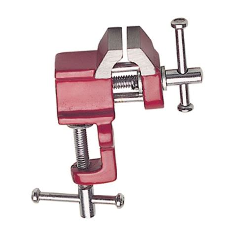 10 bench vise vis 214 10 mini bench vise 1 inch