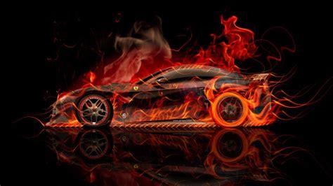 orange black design 100 orange black design tony kokhan fire el tony part 7