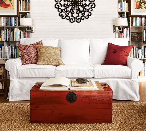 pottery barn rooms inspiration recommended accessories for your pottery barn living room