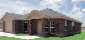 mcallen affordable homes affordable homes of south inc images frompo
