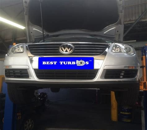 volkswagen diesel smoke passat 2 0 tdi turbo blue smoke best turbos turbo