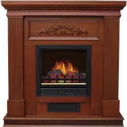 quality craft electric fireplace walmart