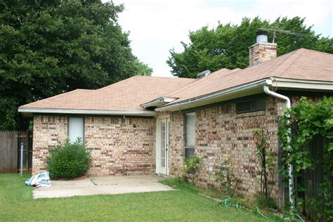 houses for rent watauga tx house for rent in watauga texas northeast tarrant county dallas fort worth area
