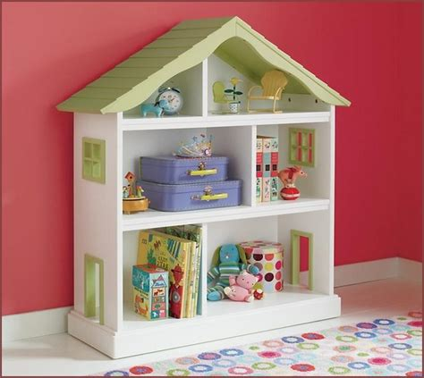 kidkraft dollhouse bookcase canada home design ideas