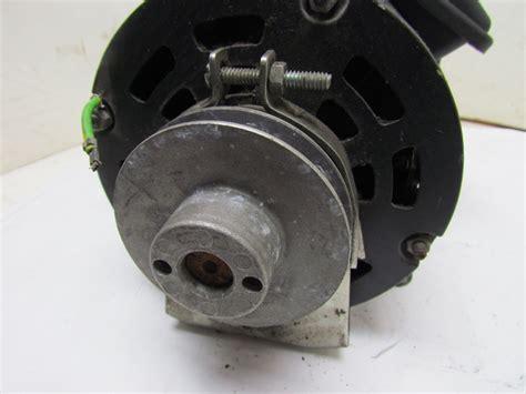 electrical single phase induction motor kyowa electric wa def 1ph single phase induction motor 1 3hp 115 220v 1720 rpm
