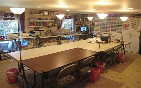 ultimate craft room the ultimate craft room dreaming of a craft room