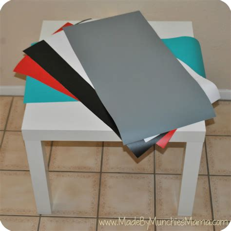 diy toddler activity table diy toddler activity table expressions vinyl
