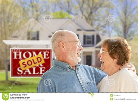 102 best real estate info images on pinterest real estates real