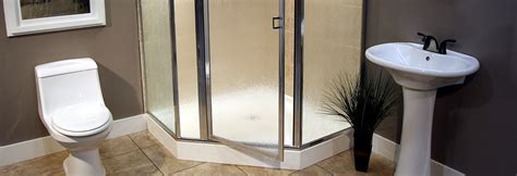 swinging shower door repair swinging shower door frameless and framed swinging doors