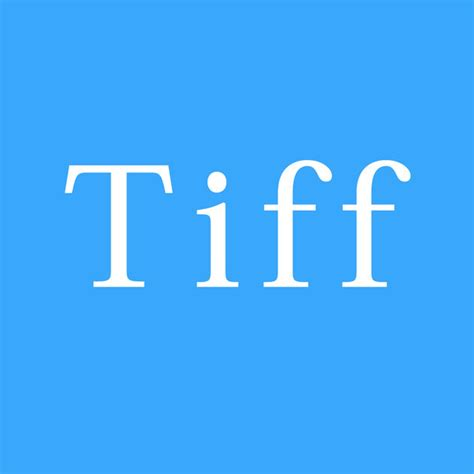 tiff image tiff viewer on the app store