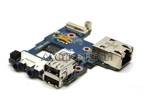 sony tv ls for sale ls 3809 wt124 0wt124 dell ls 3809p usb audio ethernet board