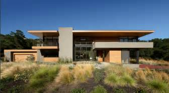 awesome modern houses 15 remarkable modern house designs home design lover