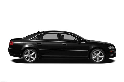 2010 Audi A8 by 2010 Audi A8 Price Photos Reviews Features