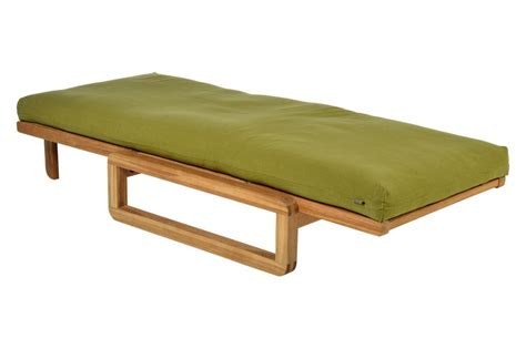 Oak Sofa Bed Sofa Beds Single Sofa Beds Loop Single Seater