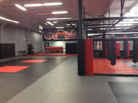 sala near me best 25 mma gym ideas on pinterest v ups crossfit mma