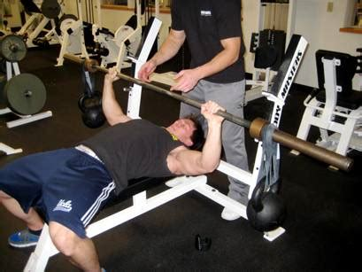 kettlebell bench press kettlebells put to the test t nation