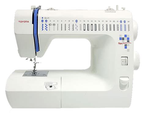 Quilting Sewing Machines Review by Toyota Quilt 50 Reviews Productreview Au