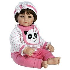 porcelain doll 9863 1000 images about dolls on baby dolls gifts