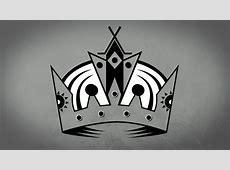 29 Los Angeles Kings HD Wallpapers   Backgrounds ... King Of Kings Logo Wallpaper