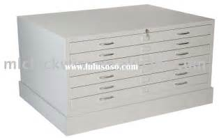 flat file cabinet affordable with flat file cabinet