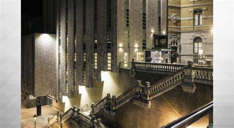 hotel jardines albia bilbao hotel mercure bilbao jardines de albia barat 237 simo