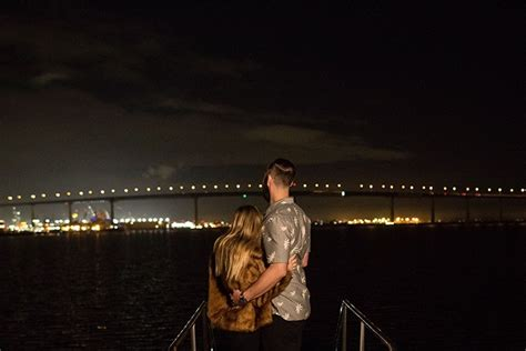 dinner boat cruise san diego san diego dinner cruise flagship cruises events