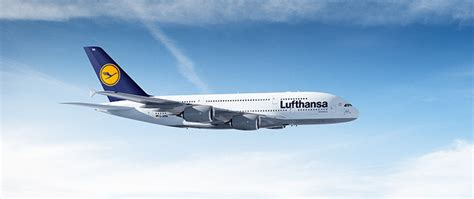 lufthansa reserve seats seat maps and technical data of our fleets lufthansa