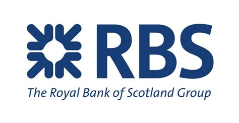 bank of scotland login rbs credit card payment login address customer service