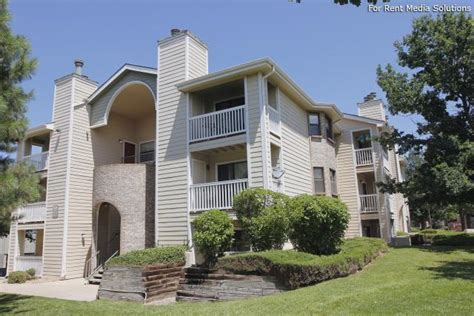 1 bedroom apartments aurora co ridge hill apartments aurora co walk score