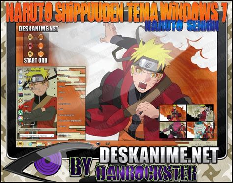 naruto themes download for windows 7 download tema naruto windows 7 ultimate batterynix