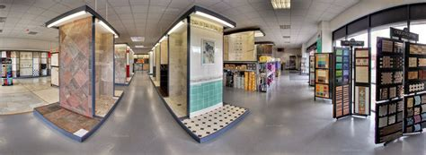 Ceramic Tiles Showroom Showroom Ceramic Tile Merchants Serving Beverley And Hull