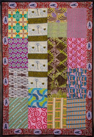 Handcrafted Quilts - handcrafted quilt x x y q4452