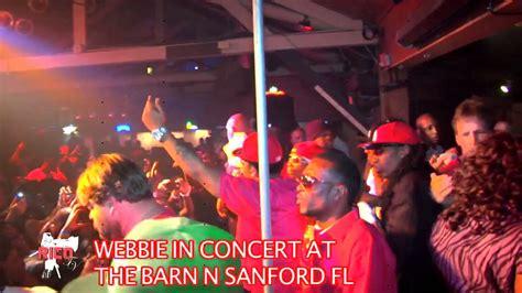 The Barn Sanford Florida maxresdefault jpg