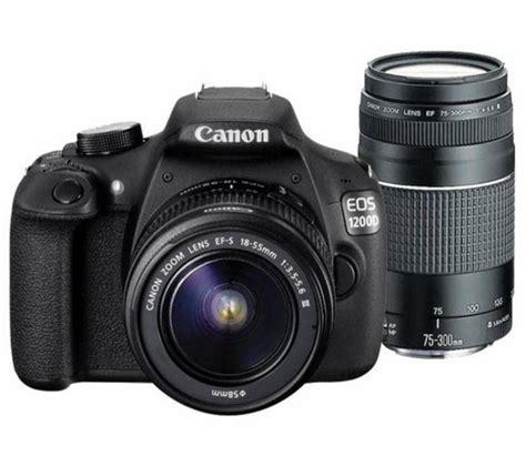 Kamera Nikon Eos 1200d spesifikasi harga kamera canon eos 1200d dslr terbaru info berbagai macam jenis kamera