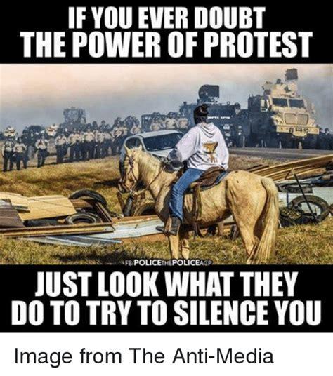 Protest Meme - 25 best memes about memes