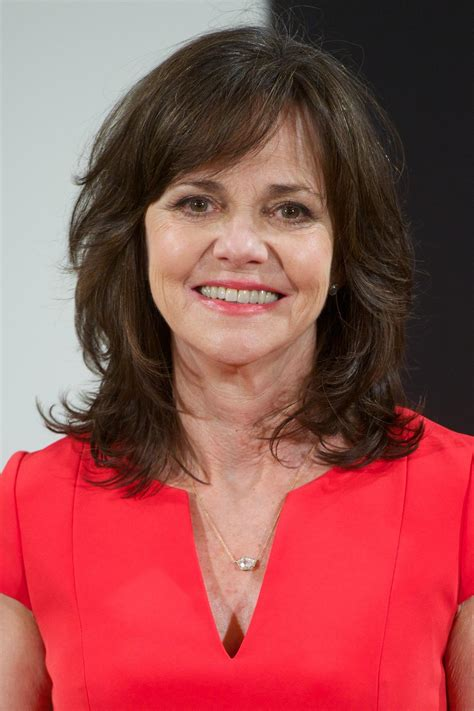 photos of sally fields hair pin sally field at event of lincoln 2012 on pinterest