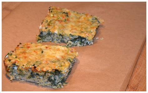 quinoa kuchen quinoa spinatkuchen ines kocht