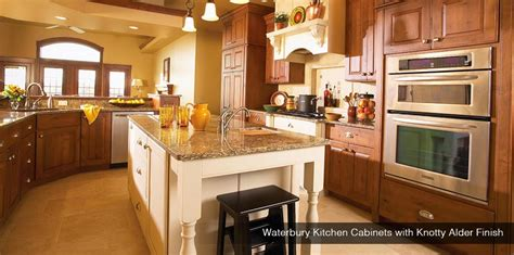 kitchen cabinets grand rapids kitchen marvelous kitchen cabinets grand rapids intended