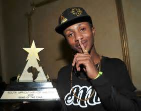 emtee s roll up takes song of the year award sowetan live