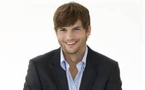 aston kucher ashton kutcher backs market in uber vs nyc s deblasio
