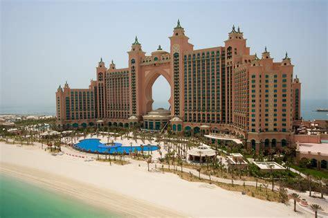 atlantis hotel dubai atlantis hotel area the palm jumeirah hd 2013