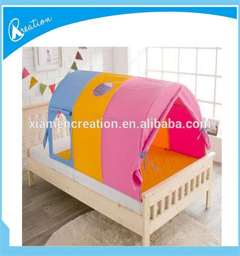 tent for kids bed tent idea amazing full size bed tent for boys diy 12 fascinating