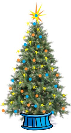 at your service 187 compost christmas trees for free through