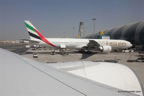 emirates airlines review qatar airways company review 2017 2018 2019 ford price