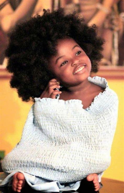 imagenes blancas y negras para bebes crian 231 as negras lindas fotos toda atual
