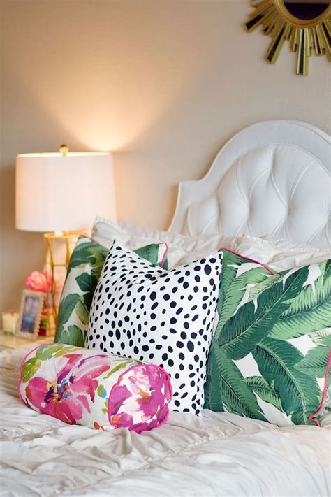 nice pillows for bed nice pink bed pillows 88 just with home redecorate with
