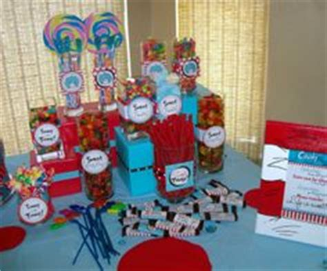 baby shower ideas for decorations dr seuss theme 1000 images about s dr seuss baby shower on
