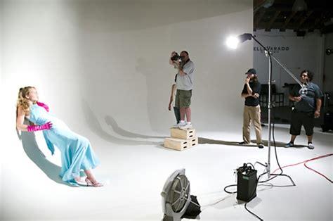 fotostudio zu hause fotostudio zu hause in welchem sie tolle bilder aufnehmen