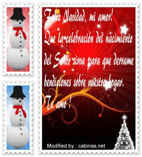 imagenes para mi novia de feliz navidad carta de amor a mi novio por navidad frases de navidad